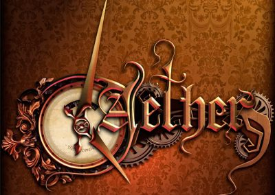 Aether – Bayard